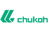 Chukoh chemical industries limited