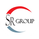 sitaram group